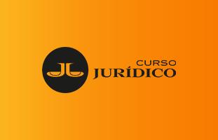 Módulo de Informática TJ-PR (CEBRASPE) | Técnico Judiciário | ONLINE