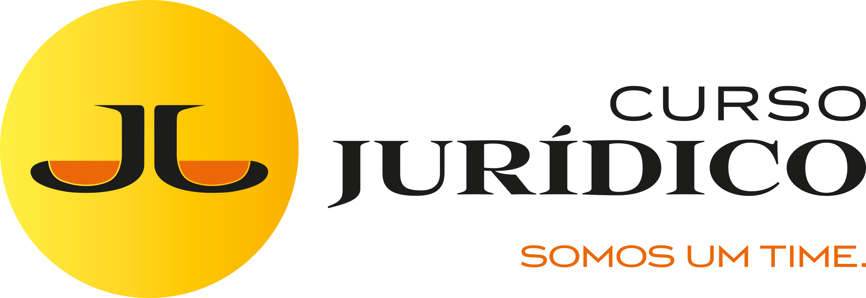 Curso Jurídico - Loja Virtual