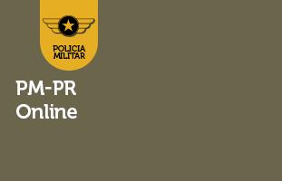 PM-PR | ONLINE