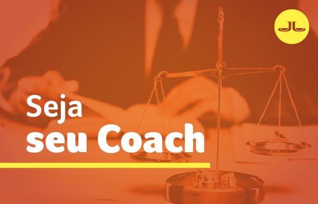 Seja Seu Coach | GESTÃO EMOCIONAL + TÉCNICAS DE ESTUDOS