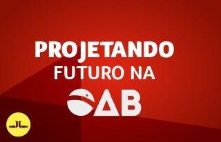 ESTUDO DE ALTA PERFORMANCE | OAB